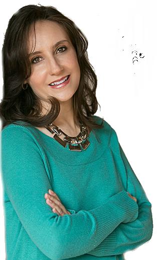 Carolina Castaños