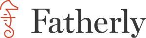 Fatherly Logo