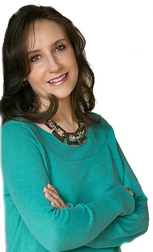image of Dr Carolina Castanos