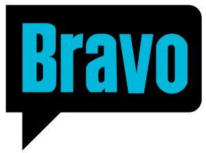 logo of Bravo tv