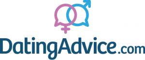 logo of Dating advice com