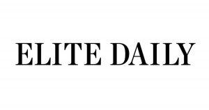 logo of Elite Daily