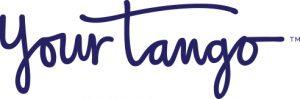 logo of Your Tango