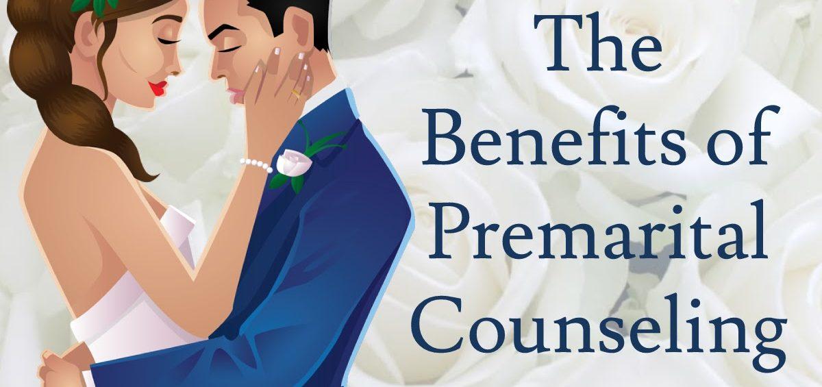 Premarital Counseling Austin