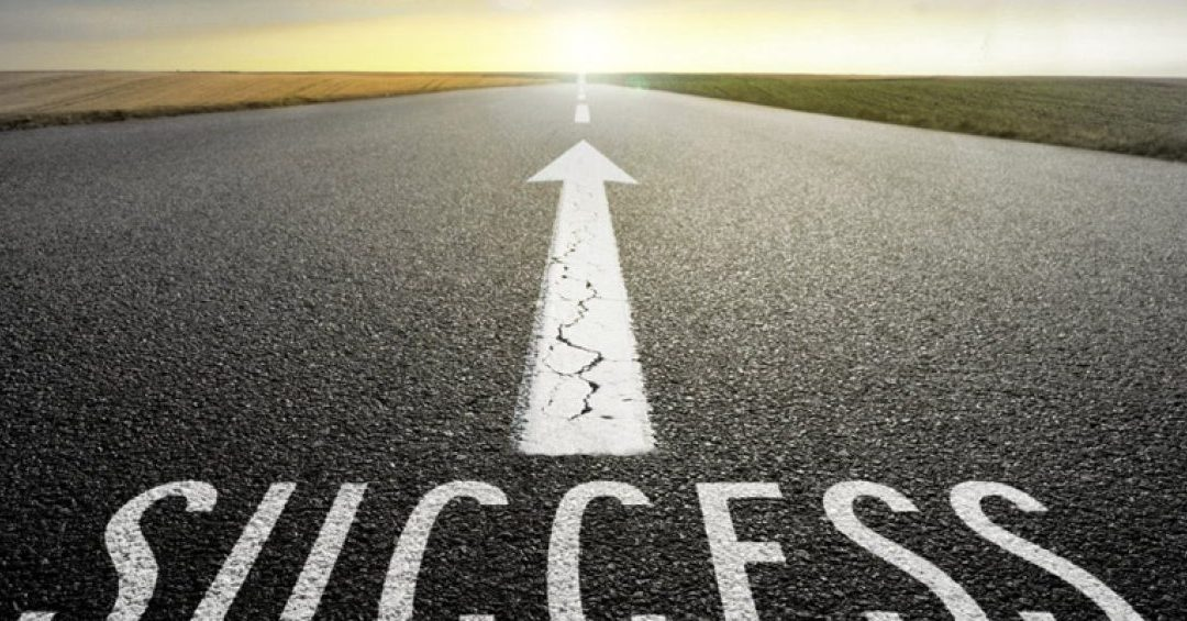 6 claves para tener éxito en sus propósitos de año nuevo