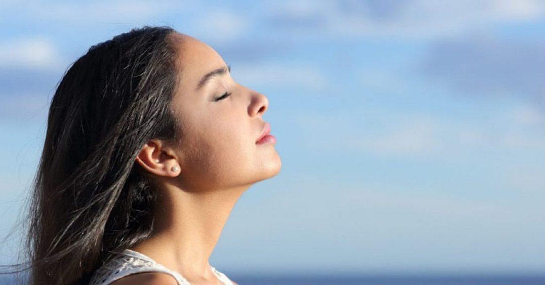 6 habilidades esenciales que necesitas aprender para practicar la atención plena